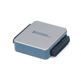 NI USB-6001