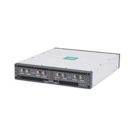 USRP-X410