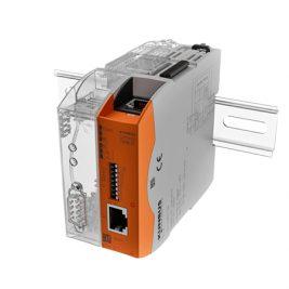 RevPi Gate Ethernet/IP Slave