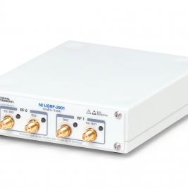 USRP-2901